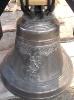 Poświęcenie dzwonnicy 05 sierpnia 2012